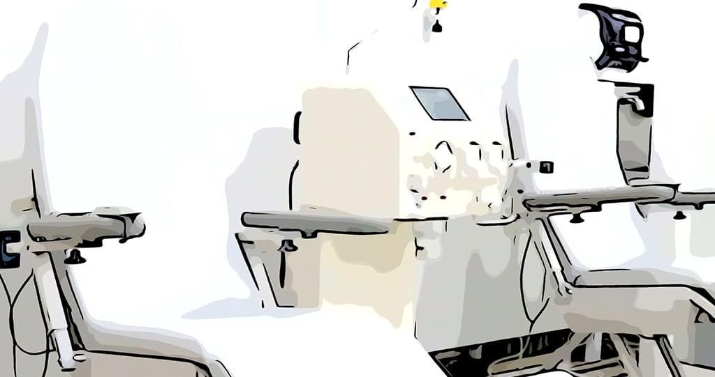 Terapias de Reemplazo Renal Continuas TRRC